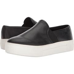 Glance Waterproof Sneaker by Blondo