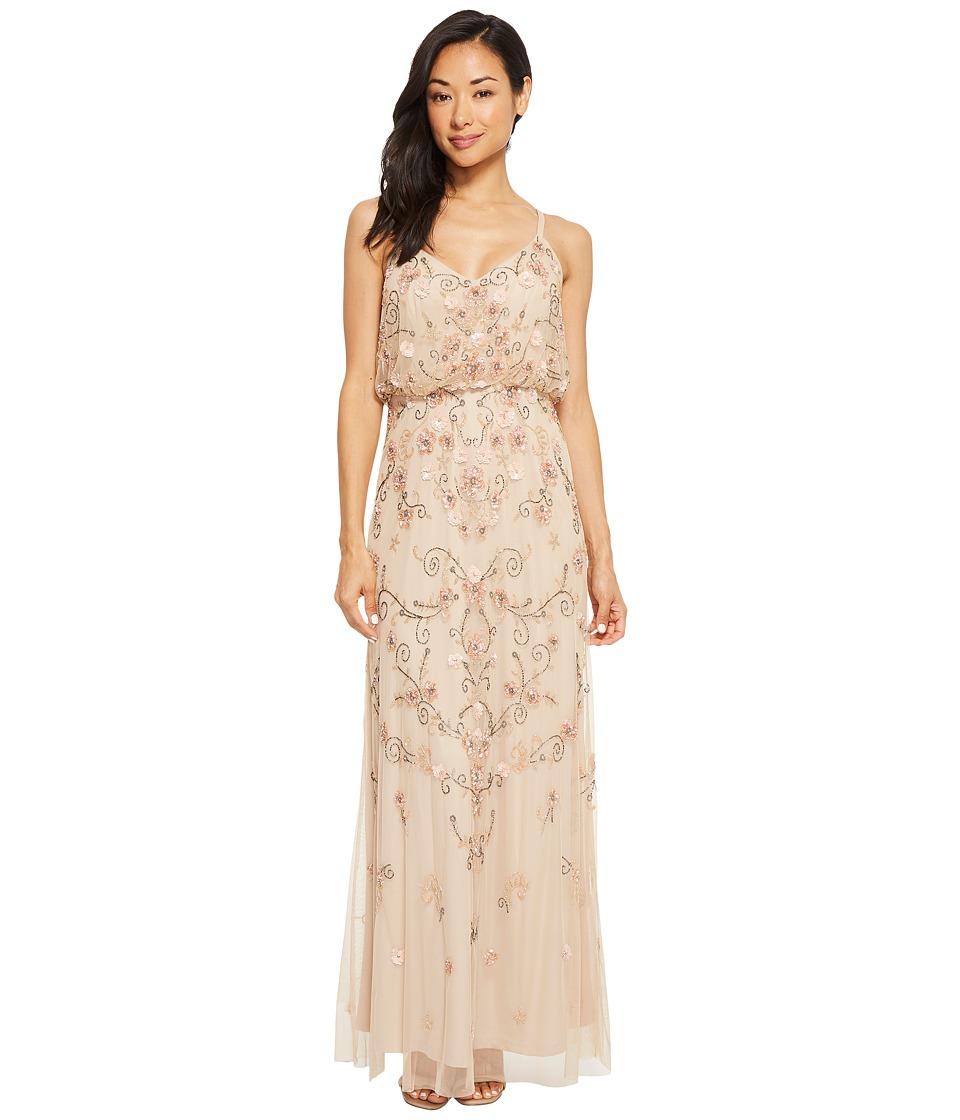 Petite Women\'s Gowns / Dresses