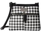 Nine West Encino Crossbody Cross Body Handbags