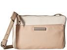 Nine West Laia Handbags