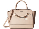 Nine West Kamila Satchel Handbags