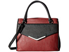 Nine West Valine Handbags