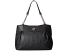Nine West Maryana Handbags