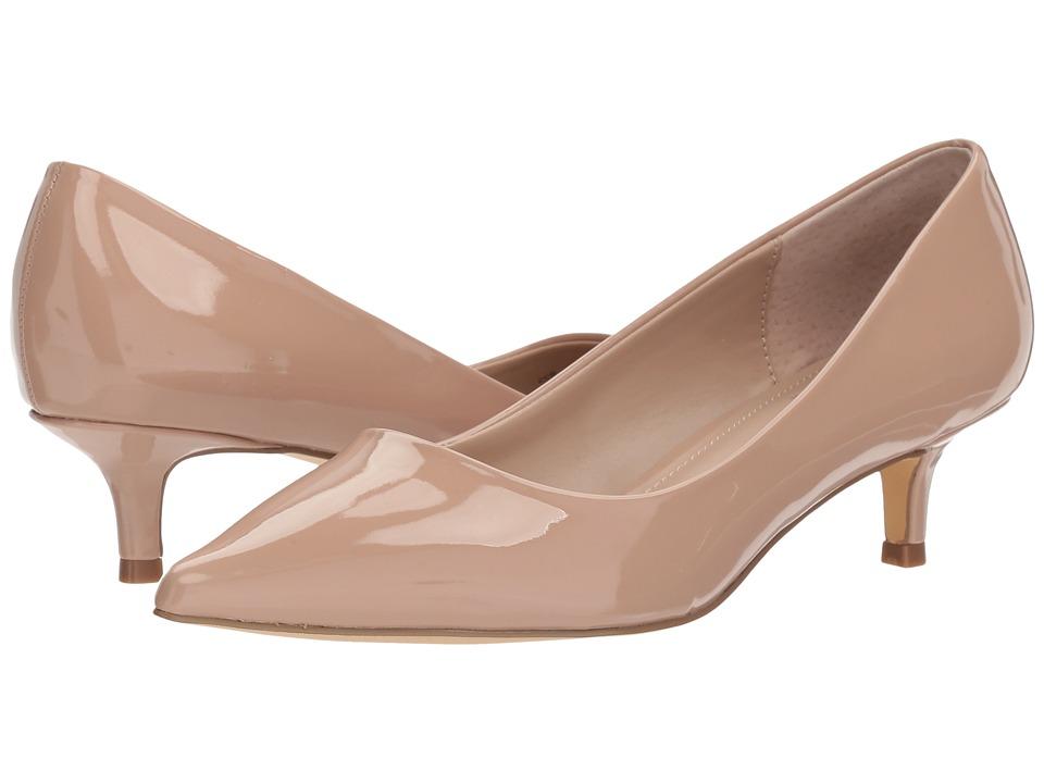 Charles David Womens Shoes-6596