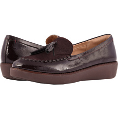 f53effe9920 FitFlop Petrina Faux Pony Moccasin at 6pm