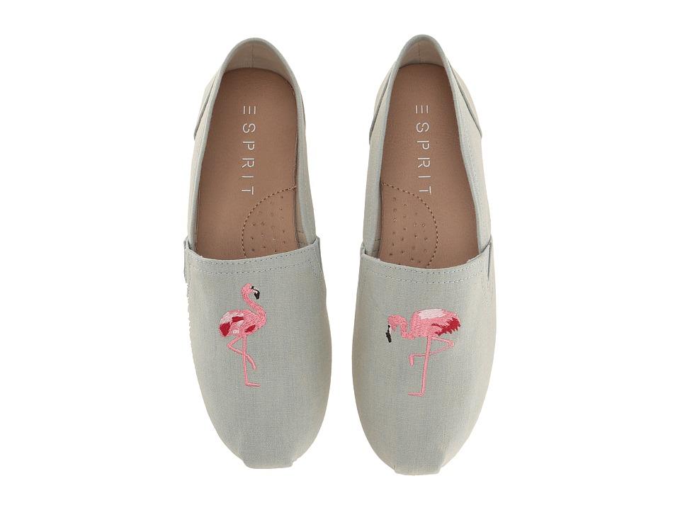 Esprit Toso (Flamingo) Women