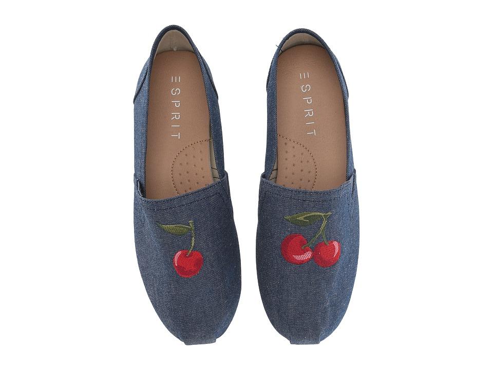 Esprit Toso (Cherry) Women