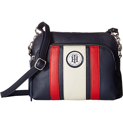 Agnes Crossbody by Tommy Hilfiger