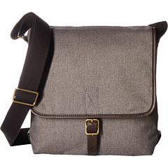 Buckner Ns City Bag by Fossil