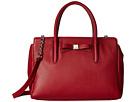Nine West Sibylle Satchel Satchel Handbags