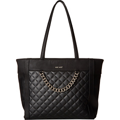 catia-tote by nine-west