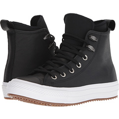 538c6cfdc13 Converse Chuck Taylor All Star Waterproof Boot at 6pm
