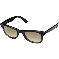 0 Rb2140 by Ray Ban