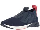 Reebok Pump Sumpreme Athletic Shoes