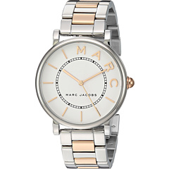Classic   Mj3551 by Marc By Marc Jacobs