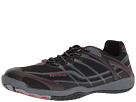 adidas On Slip Jawpaw CC II Outdoor Terrex ww8qSv