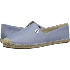Kendrick Slip On by Michael Michael Kors