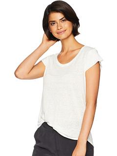 Joie Neyo Short Sleeve T-Shirt