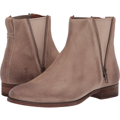 Carly Zip Chelsea by Frye