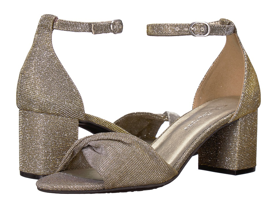 CL By Laundry Joselyn (Champagne Twilight) Women