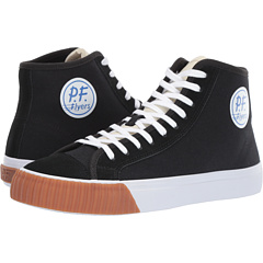 Center Hi by Pf Flyers