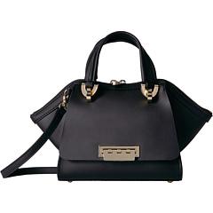 Eartha Iconic Mini Double Handle Bag by Zac Zac Posen