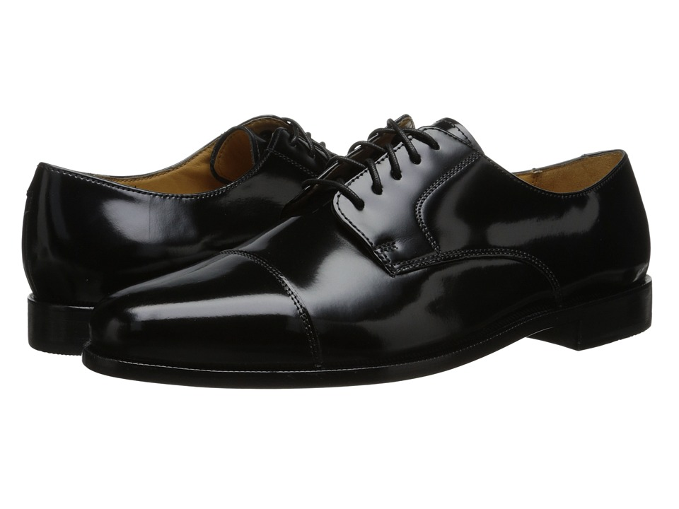 Cole Haan - Caldwell (Black) Men