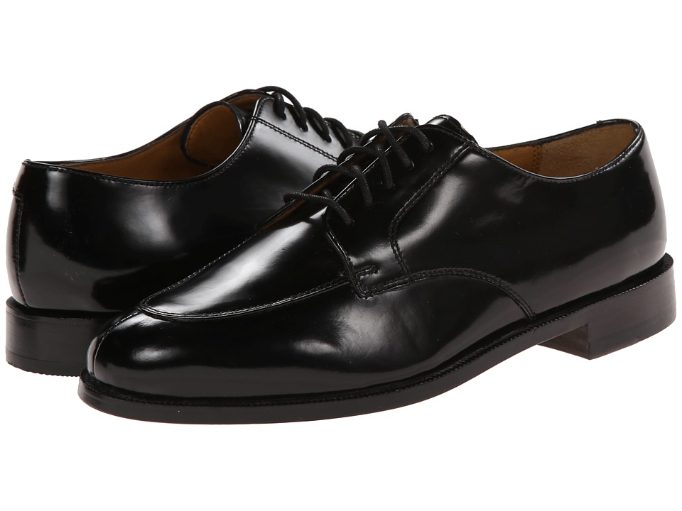 Cole Haan Calhoun (Black) Men