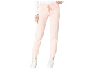 Juicy Couture Velour Zuma Pants with Pockets