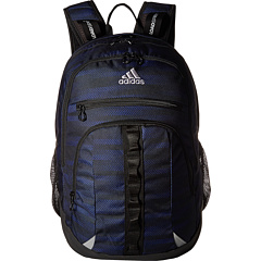 8ec5b06458 adidas Prime III Backpack at 6pm