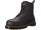 Dr. Martens Style R12231002(D),R13398001(E