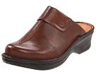 Josef Seibel Style 56308 71250