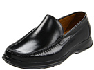 Cole Haan - Air Dempsey Venetian (Black Calf) - Cole Haan Shoes