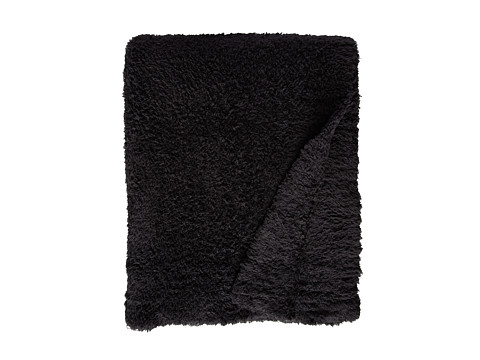 Barefoot Dreams - Cozychic Throw (Midnight) Blankets