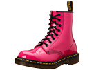 Dr. Martens Style R11821670