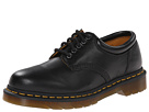 Dr. Martens Style R11849001