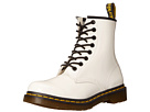 Dr. Martens Style R11821104