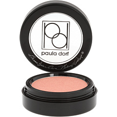 SALE! $14.99 - Save $8 on Paula Dorf Eye Shadow Glimmer (Delirious) Beauty - 34.83% OFF $23.00