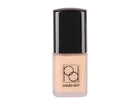 Paula Dorf - Oil-Free Foundation (Sahara) Color Cosmetics