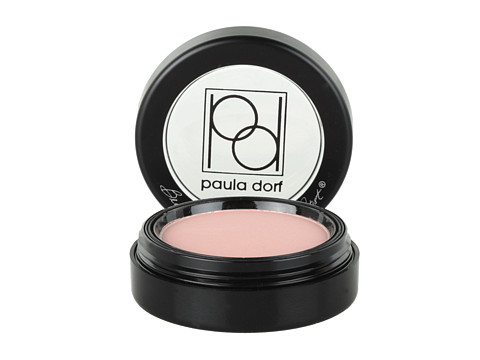 Paula Dorf - Cheek Powder (Angel) Color Cosmetics