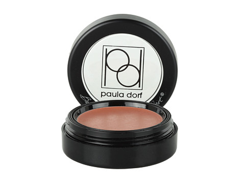 Paula Dorf - Cheek Color Cream (Doll Face) Color Cosmetics