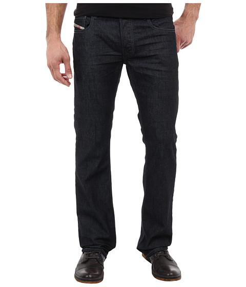 1e521ecb5d1 EAN 8033238439498 product image for Diesel Zatiny Boot 0088Z (Denim) Men s  Jeans