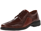 Josef Seibel Style 40110-43223