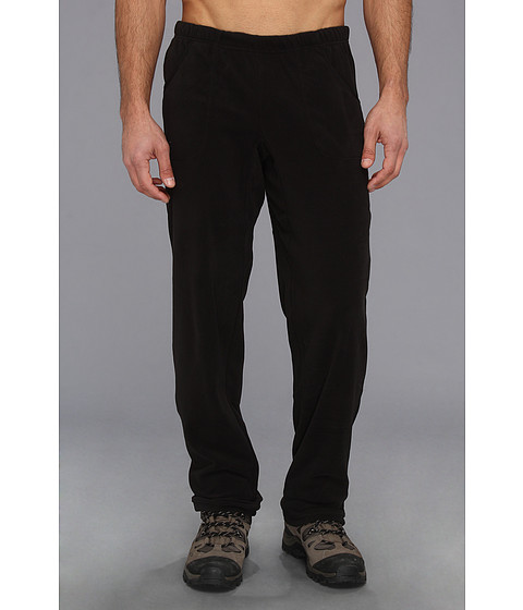 Marmot - Reactor Pant (Black) Men's Casual Pants