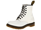 Dr. Martens Style R11821100