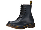 Dr. Martens Style R11821410