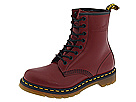 Dr. Martens Style R11821600