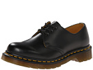 Dr. Martens Style R11837002