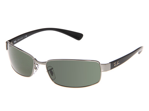 cf1f7c829d0 UPC 805289161103. ZOOM. UPC 805289161103 has following Product Name  Variations  Ray-Ban RB3364 Sunglasses ...