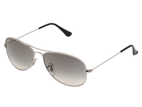 17b2da055a UPC 805289160885. ZOOM. UPC 805289160885 has following Product Name  Variations  Ray-Ban Men s Cockpit Aviator Silver-Tone Sunglasses ...